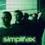 simplifax