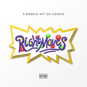 Right Moves - Single