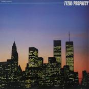 Jeff Tyzik: Prophecy