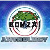 Bonzai Anthology