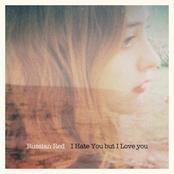 I Hate You But I Love You - Single