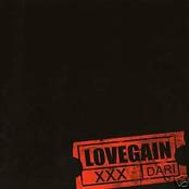 Lovegain