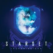 Starset: Transmissions