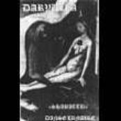 Shabattu, Danse Lunaire (Demo)