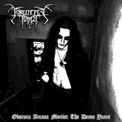 Obscura Arcana Mortis: The Demo Years
