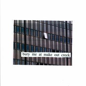 Bury Me At Makeout Creek (Deluxe Edition CD)