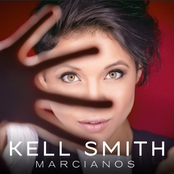 Marcianos - Single