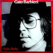 Ruby, Ruby