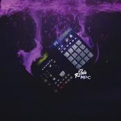 MPC - Single