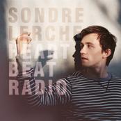 Sondre Lerche: Heartbeat Radio
