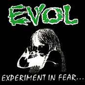 Experiment in Fear