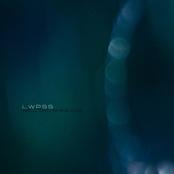 lwpss