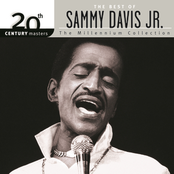 20th Century Masters: The Millennium Collection: Best Of Sammy Davis Jr.