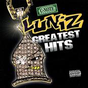 Luniz: Greatest Hits