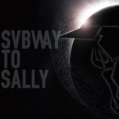 Subway To Sally - MMXII
