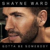 Gotta Be Somebody - Single