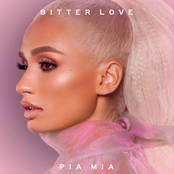 Bitter Love - Single