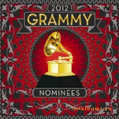 Skrillex - 2012 Grammy Nominees