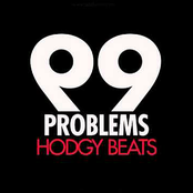 99 Problems- Single