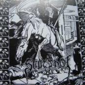 Satanic Warmaster & Stutthof split