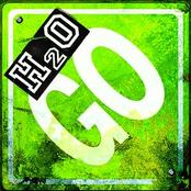 H2O: Go