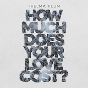 How Much Does Your Love Cost?