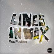 Flux Pavilion: Lines In Wax EP