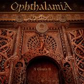II Elishia II