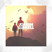 Grow (feat. Tom Noah) - Single