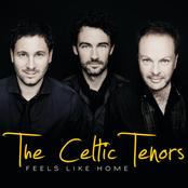 The Celtic Tenors: Feels Like Home