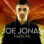 Fastlife [Clean]