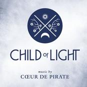 Coeur De Pirate: Child Of Light