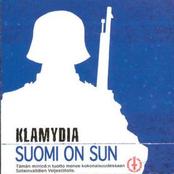 Suomi on sun