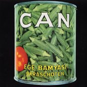 I'm So Green - 2004 Remastered Version by Can