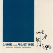 DJ Logic: Project Logic
