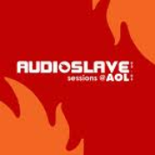 Sessions @ AOL Music