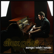 Songs I Wish I Wrote, Vol. 2