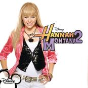 Hannah Montana 2 (Original Soundtrack)