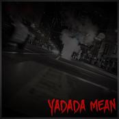 Yadada Mean