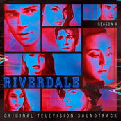 Amazing Grace (feat. Ashleigh Murray) [From Riverdale: Season 4]