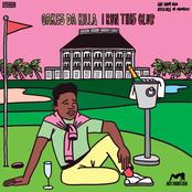 I Run This Club - EP