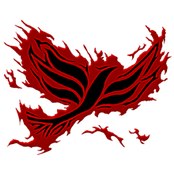 Avatar for Daunlouded