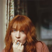 Florence   the Machine 07ff619bb23c5254aa63d3bee17becc4