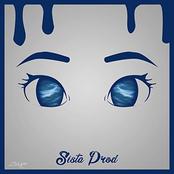 Eyes Blue Like The Atlantic (feat. Subvrbs)