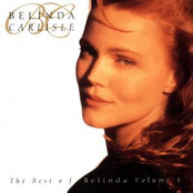 Best Of Belinda (Volume 1)
