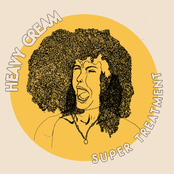 Heavy Cream: Super Treatment