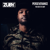 Perseverance - The Best of Zuby