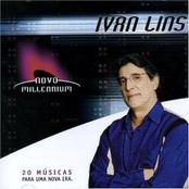 Ivan Lins: Millennium