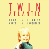 What Is Light? Where Is Laughter?