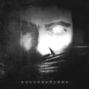 Bodysnatcher: Abandonment